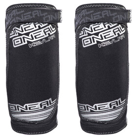 Sinner Elbow Guard gray S